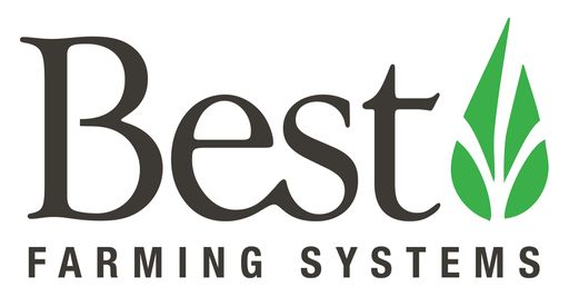 This image has an empty alt attribute; its file name is Best-FArming-Logo-1.jpeg