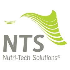 This image has an empty alt attribute; its file name is Nutri-tech-1.jpg